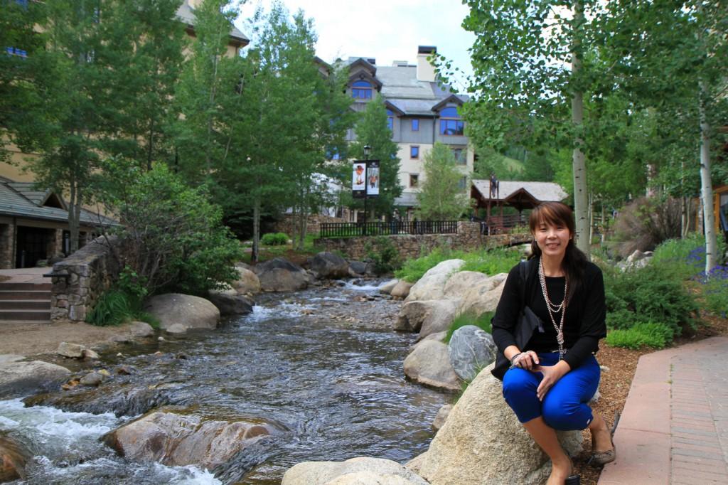 2012 Denver 087