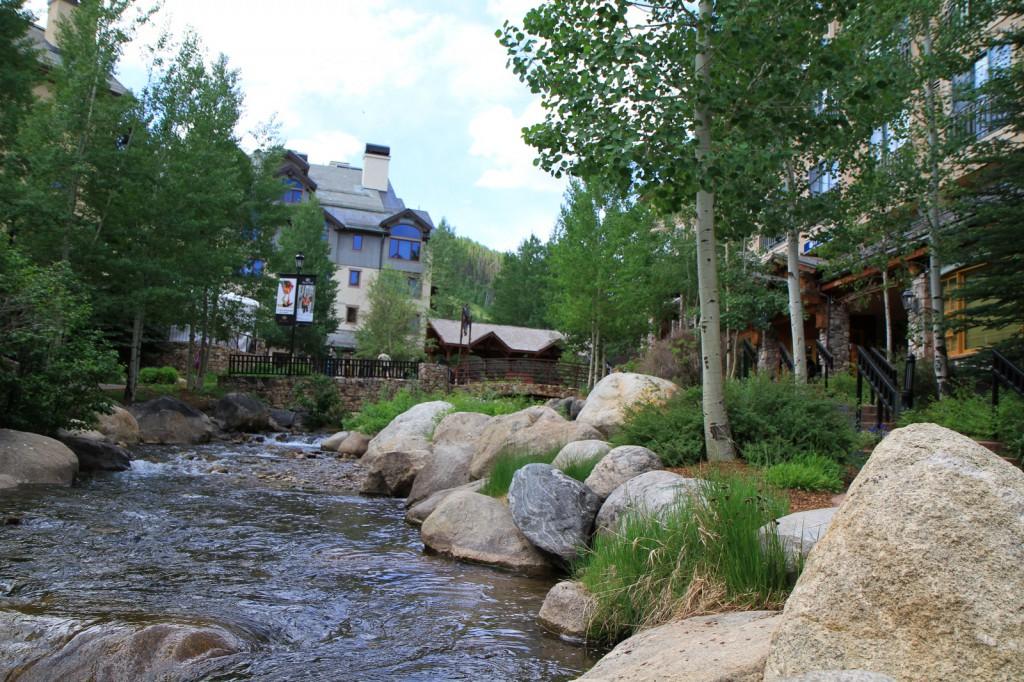 2012 Denver 091